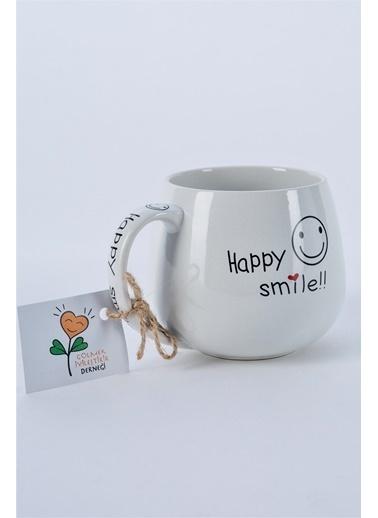 Gülmek İyileştirir Derneği Kupa Renkli